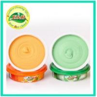 Quality Household Consumables Cleaning Detergent Dishwashing Paste for sale