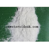 Quality LGD-4033 SARMs Steroids for sale