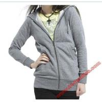 Quality Apparel / Garments Men's & women's round & hoody fleece sweatshirt 12 for sale