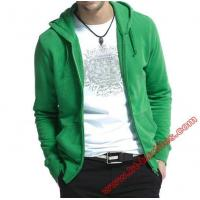 Apparel / Garments Men's & women's round & hoody fleece sweatshirt 11