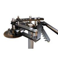 Quality Tube/Pipe Benders Model 32 Bender - Manual for sale