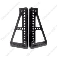 Buy cheap Supporting angle(T from wholesalers