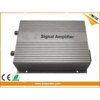 2W GSM repeater 850MHz