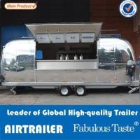 Quality airtrailer 3 for sale