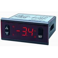 Quality HT-203SN, Heating for sale