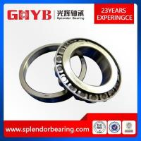 Quality Tapered Roller Bearing 33000 series for sale