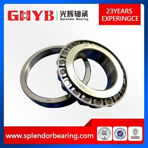Buy Tapered Roller Bearing 32000 series at wholesale prices