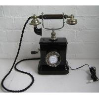 Quality Culture Jydsk Desk Telephone for sale