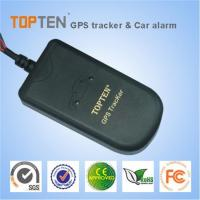Best GPS Tracking System with Sim Card,RFID, Immobilizer ,speed Limiter New GT08 GPS Tracker wholesale