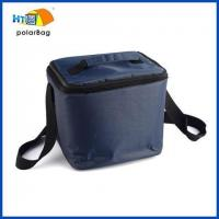Buy cheap Pharmaceutical Cold Chain Polyester Blood Sample And Vaccine Transport Bag from wholesalers