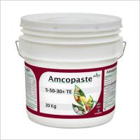 Quality Amcopaste 5-50-30 for sale