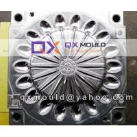 Quality spoon mould for sale