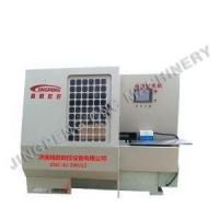 Buy cheap CNC-XJ-200/15 CNC Copper Aluminum Busbar Chamfering Machine from wholesalers