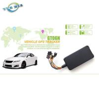 Best GT06N car gps tracker supplier,GPS Tracking factory- GT06N wholesale