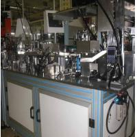 Best CPU COVER assembly machine wholesale