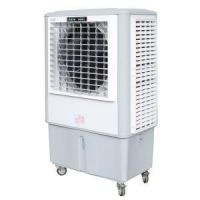 Buy cheap Evaporative Air Conditioner Air Cooler With Airflow 12000 Cmh from wholesalers