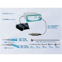 ID:W01028 Product:Shaver system Type:WZ-3