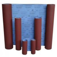 Quality Coated Abrasive Cloth, Sanding Cloth for sale