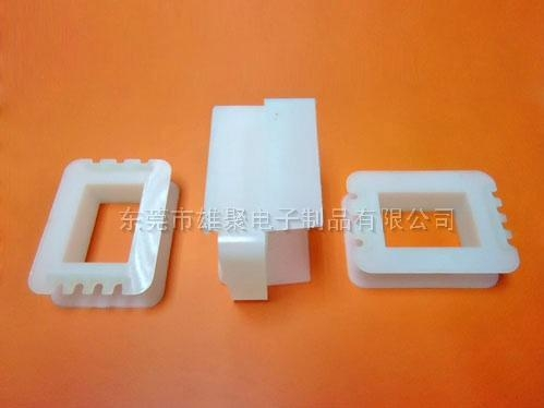 Buy Transformer bobbin supplier in Dongguan 66x32 at wholesale prices