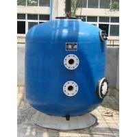 Quality Foam filter bead Filter for sale