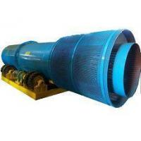 Quality Rotary Drum Scrubber for sale
