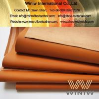 Quality Highest Quality Faux Leather Custom Auto Interior Upholstery Leather for sale