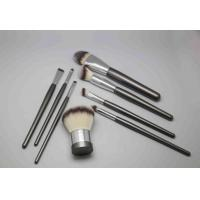 Best professional cosmetic diaposable makeup brushes wholesale