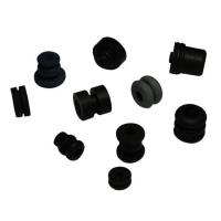 China Rubber Rollers Office supplies Accessories on sale