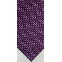 Quality Silk Ties, Fall Winter Collection for sale