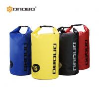 Buy cheap Wholesale Waterproof PVC Dry Bags For Kayaking, For Swimming, For Boating, For Camping from wholesalers