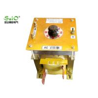 Buy cheap HZ single-phase welding transformers from wholesalers
