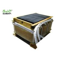 Buy cheap KSG three-phase mining transformers (bare S11) from wholesalers