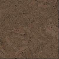 Buy cheap Wood Ash Butterfly Beautiful Warm Waterproof Colored Cork Flooring from wholesalers