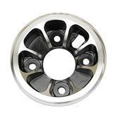 Buy cheap STROLLER WHEEL Name:B4033 from wholesalers