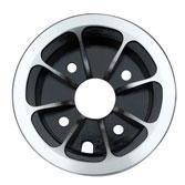 Buy cheap STROLLER WHEEL Name:B6033 from wholesalers