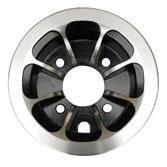 Buy cheap STROLLER WHEEL Name:B5033 from wholesalers