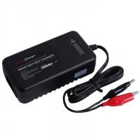 Buy cheap 14.4 Volt 3 Amp 4Amp Lithium Iron Phosphate Battery Charger from wholesalers