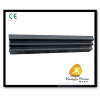 China Bathtubs | Dreambath G684 Stone Window Sill on sale