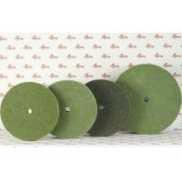 Quality Non-woven abrasive wheel for sale