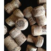 Quality ARTS & CRAFTS Recycled Champagne Cork - Bag of 100 for sale
