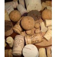 Quality ARTS & CRAFTS Grab Bag of corks for crafts for sale