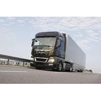 Quality Domestic Logistics for sale