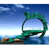 Buy cheap The sculpture drunken master from wholesalers