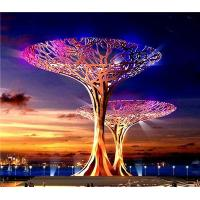 Buy cheap Hi welcome sculpture from wholesalers