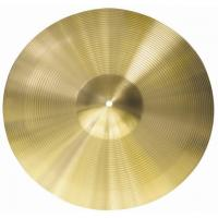 Buy cheap Percussion Instrument Item:CB-1 from wholesalers