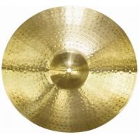 Buy cheap Percussion Instrument Item:CB-2 from wholesalers