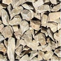 Buy cheap Beige Color Cobble and Pebble YXPB-005A from wholesalers