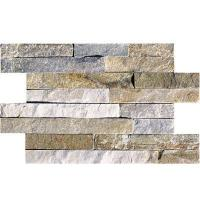 Buy cheap Culture Stone Cladding From China YXF-014T-Z from wholesalers