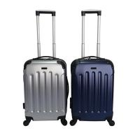 Buy cheap PET Luggage 360-degree Wheels Combination Lock from wholesalers