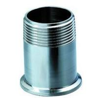 Buy cheap Triclamp male Ferrule from wholesalers